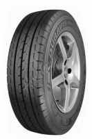 Bridgestone DURAVIS R660 205/70 R 15C R660 106R (DOT 14) letní pneu (může být staršího (mů