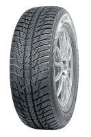 Nokian WR SUV 3 215/70 R 16 100 H TL zimní pneu