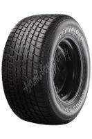 Cooper COBRA G/T 235/60 R 15 98 T TL letní pneu