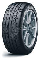 Dunlop SP SPORT MAXX MFS MO 275/55 R 19 111 V TL letní pneu