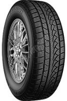 Starmaxx ICEGRIPPER W850 215/65 R 16 98 H TL zimní pneu