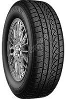 Starmaxx ICEGRIPPER W850 XL 225/55 R 17 101 V TL zimní pneu