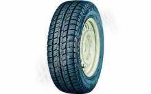 Barum SNOVANIS 205/65 R 15C 102/100 T TL zimní pneu