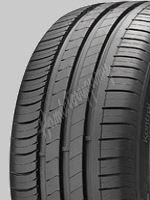 HANKOOK KINERGY ECO K425 205/60 R 16 92 V TL letní pneu