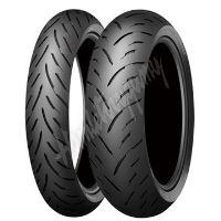 Dunlop Sportmax GPR300 170/60 ZR17 M/C (72W) TL