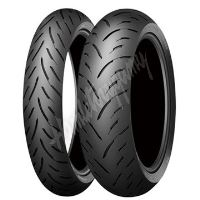 Dunlop Sportmax GPR300 180/55 ZR17 M/C (73W) TL zadní