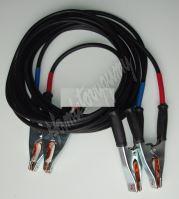 Startovací kabely 300A 3m