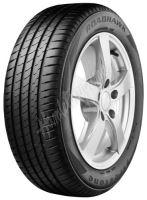 Firestone ROADHAWK 195/65 R 15 91 H TL letní pneu