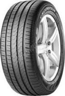 Pirelli SCORP,VERDE ALL SE N0 M+S XL 275/45 R 20 110 V TL celoroční pneu