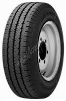 HANKOOK RADIAL RA08 215/70 R 16C 108/106 T TL letní pneu