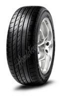 Minerva S210 XL 245/45 R 19 102 V TL zimní pneu