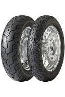 Dunlop D404 150/80 B16 M/C 71H TT zadní