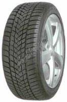 Goodyear UG PERFORMANCE 2 FP * M+S 3PMSF 205/60 R 16 92 H TL zimní pneu
