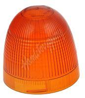wl189cov náhradní kryt oranžový pro wl189hr, wl189hrH1, wl187hr a wl187hrH1