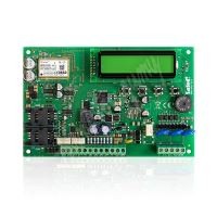 Satel GSM-5 CZ modul GSM/GPRS/SMS se 2 SIM