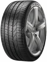 Pirelli P ZERO RFT 245/45 R17 95Y TL letní pneu