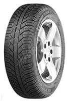 Semperit MASTER-GRIP 2 M+S 3PMSF 165/70 R 14 81 T TL zimní pneu
