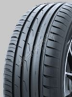 Toyo PROXES CF2 195/65 R 15 91 V TL letní pneu