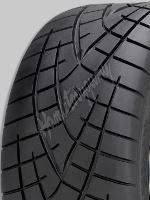 Toyo PROXES R1R 205/55 R 16 91 V TL letní pneu