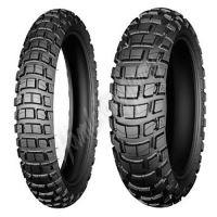 Michelin Anakee Wild 120/70 R19 + 170/60 R17 M/C R
