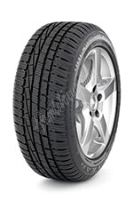 Goodyear UG PERFORM. GEN-1 FP M+S 3PMSF 235/50 R 17 100 V TL zimní pneu