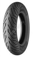 Michelin City Grip 110/90 -12 M/C 64P TL přední/zadní
