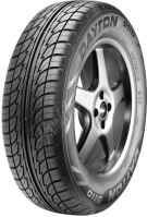 Dayton D110 165/70 R13 79T letní pneu (může být staršího data)