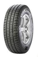 Pirelli CARRIER WINTER MO M+S 3PMSF 225/65 R 16C 112/110 R TL zimní pneu