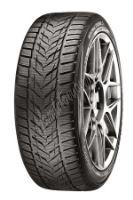 Vredestein WINTRAC XTREME S M+S 3PMSF XL 255/40 R 17 98 V TL zimní pneu