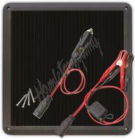 NOCO solární nabíječka akumulátorů 5W