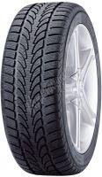 Nokian W+ 175/70 R13 82T zimní pneu