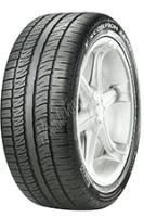 Pirelli SCORP, ZERO ASIMM, MO1 M+S XL 285/45 R 21 113 W TL letní pneu