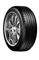 Toyo PROXES R32 225/45 R 17 90 W TL letní pneu