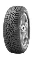 Nokian WR D4 XL 195/55 R 15 89 H TL zimní pneu