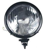 90101 Halogen. MAXI světlo, H1 12V 55W (24V 70W), ECE R112