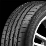 Bridgestone RE050 (DOT 12) 245/50 R 17 RE050 RFT 99W (DOT 12) letní pneu (může být (může b