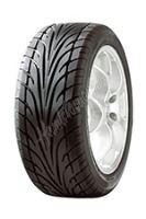 Wanli S-1088 XL 255/35 R 20 97 Y TL letní pneu