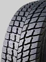 NEXEN WINGUARD SUV M+S 3PMSF XL 235/60 R 17 106 H TL zimní pneu