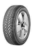 Kleber KRISALP HP3 M+S 3PMSF 205/55 R 16 91 H TL zimní pneu