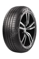 Falken ZIEX ZE310EC XL 225/55 R 17 101 V TL letní pneu