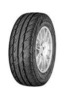 Uniroyal RAIN MAX 2 215/75 R 16C 113/111 R TL letní pneu