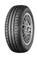 Falken SINCERA SN832EC XL 165/60 R 14 79 T TL letní pneu