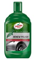 Leštidlo pro renovaci GL Renew Polish TW-7802