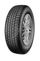 Petlas SNOWMASTER W601 165/65 R 13 77 T TL zimní pneu