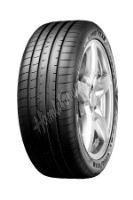 Goodyear EAGLE F1 ASYMMET.5 FP 225/55 R 17 97 Y TL letní pneu