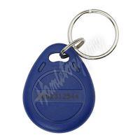 Identifikační RF ID přívěšek