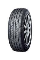 Yokohama GEOLANDAR SUV G055 M+S XL 235/60 R 16 104 V TL letní pneu
