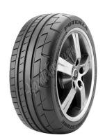 Bridgestone POTENZA RE070 (DOT 15) 225/45 R 17 RE070 90W (DOT 15) letní pneu