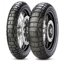 Pirelli Scorpion Rally STR 150/70 R17 M/C 69V TL