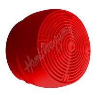 SD3 AVSA05/R Siréna piezoelektrická, adresovatelná